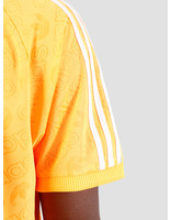 adidas adidas Mono Jersey Flaora ED7040