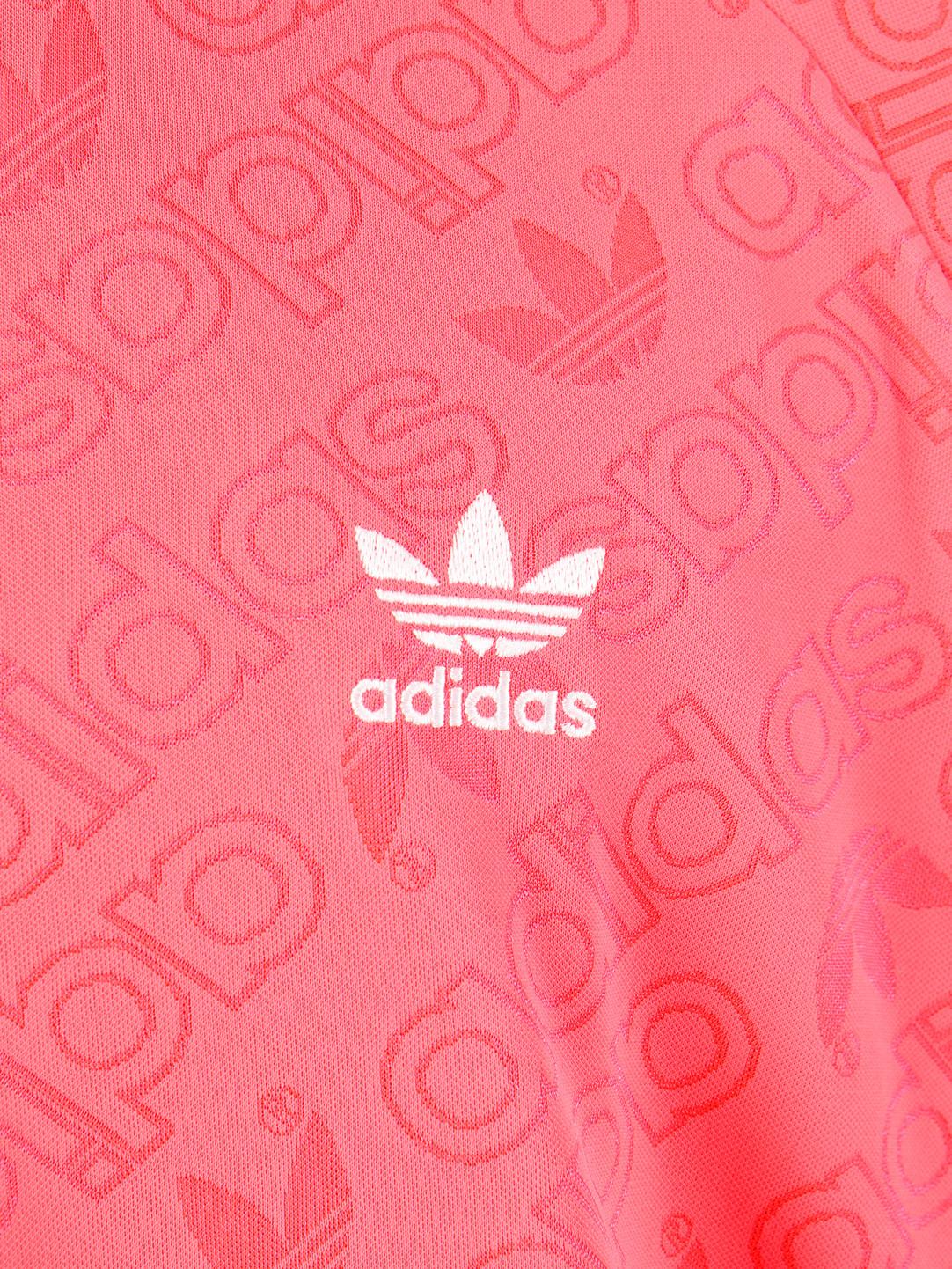 adidas adidas Mono Jersey Flared ED7039