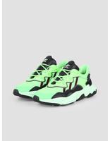 adidas adidas Ozweego Green Black Glogrn EE7008