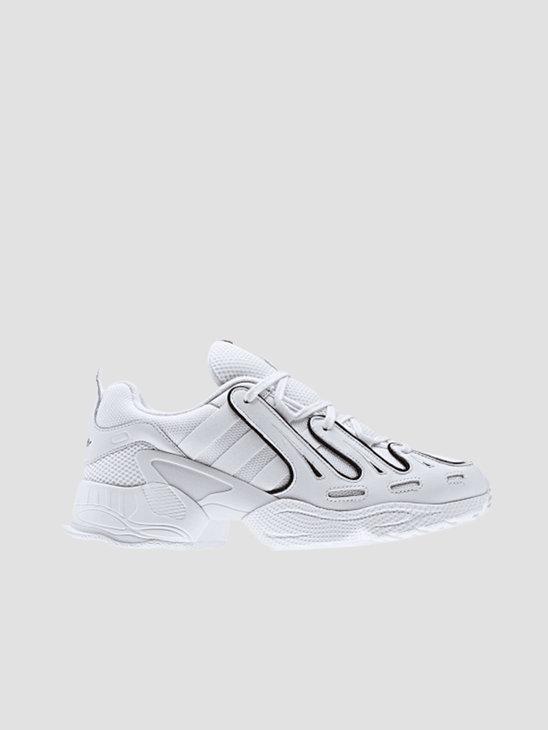 adidas EQT Gazelle Crywht Crywht Cblack EE7744