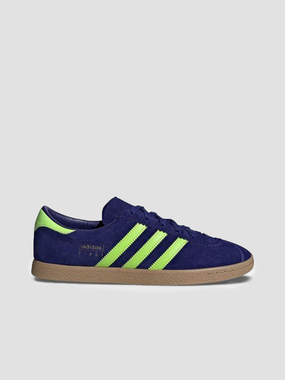 adidas adidas Stadt Reapur Syello Goldmt EE5727