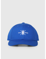 Daily Paper Daily Paper Shield Logo Cap Turkish Sea 19E1AC03-02