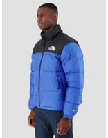 The North Face The North Face 1996 Retro Nuptse Jacket Blue T93C8DCZ6