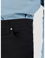 Carhartt WIP Carhartt WIP Klondike Pant Black I026498