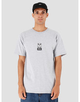 Obey Obey Icon Face 30 Years Heather Grey 163082253-HEA