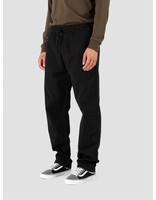 Carhartt WIP Carhartt WIP Lawton Pant Black I026517