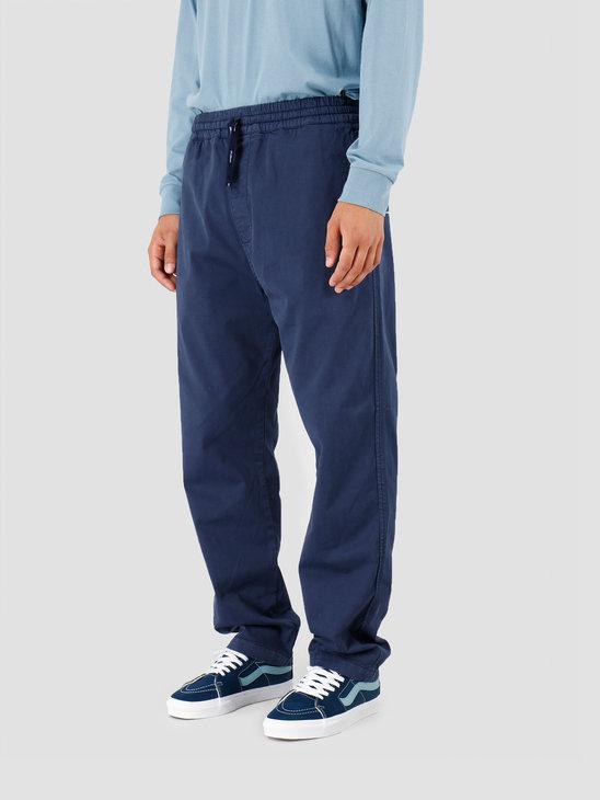 Carhartt WIP Lawton Pant Blue I026517