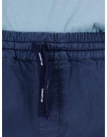 Carhartt WIP Carhartt WIP Lawton Pant Blue I026517
