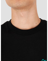 Carhartt WIP Carhartt WIP Bailout T Shirt Black I027077