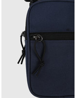 Lyle and Scott Lyle and Scott Mini Messenger Z99 Navy BA1100A