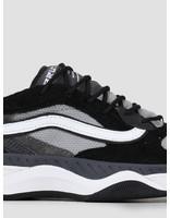 Vans Vans UA Brux Wc Reflective Black True White VN0A4BH4SIG1