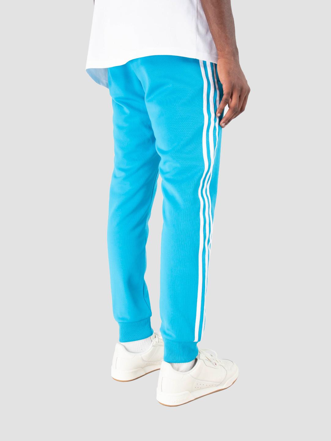 adidas adidas Sst Trackpant Shocya DZ4635