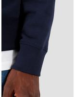 Polo Ralph Lauren Polo Ralph Lauren Fleece Longsleeve Navy 710766772003