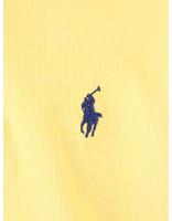 Polo Ralph Lauren Polo Ralph Lauren 21 Wale Corduroy Sport Shirt Longsleeve Yellow 710767118004