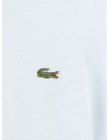 Lacoste Lacoste 1HP1 Shortsleeve Best Polo Rill L1212-93