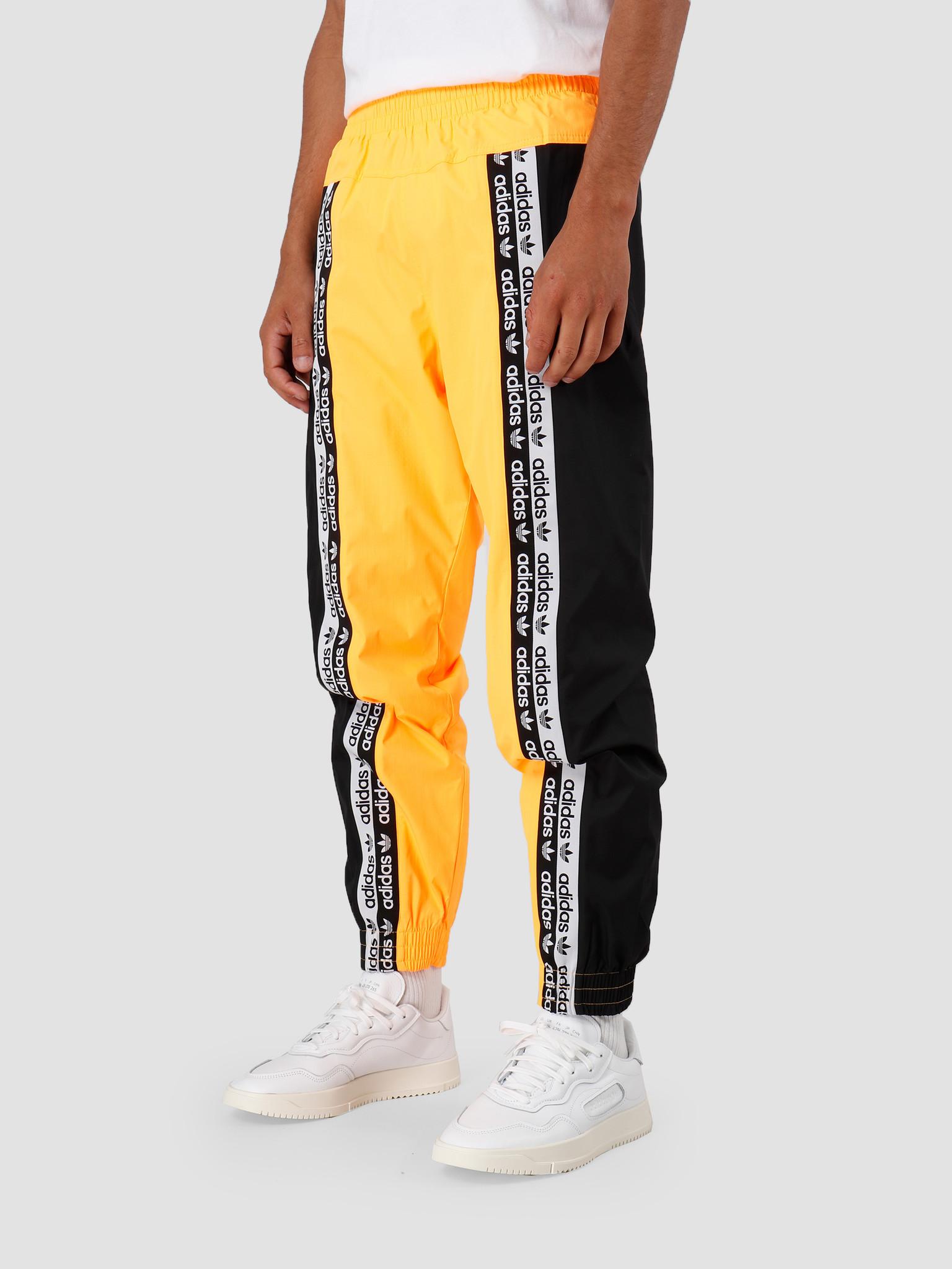 adidas adidas R.Y.V. Blkd Tp Flaora ED8793