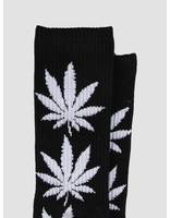 HUF HUF Plantlife Socks Black SK00298