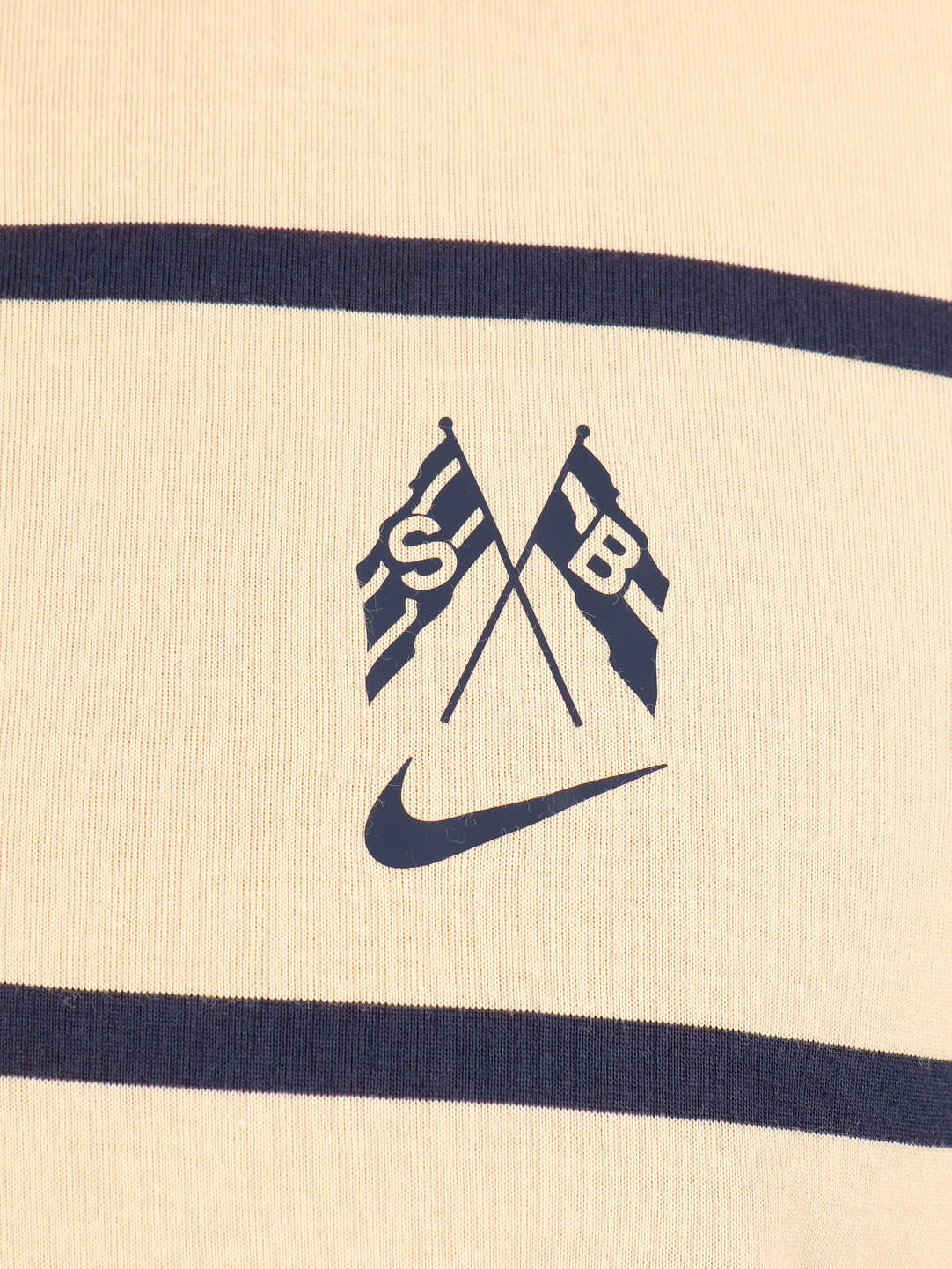 Nike Nike SB Dri-fit Celestial Gold Obsidian AT3421-251