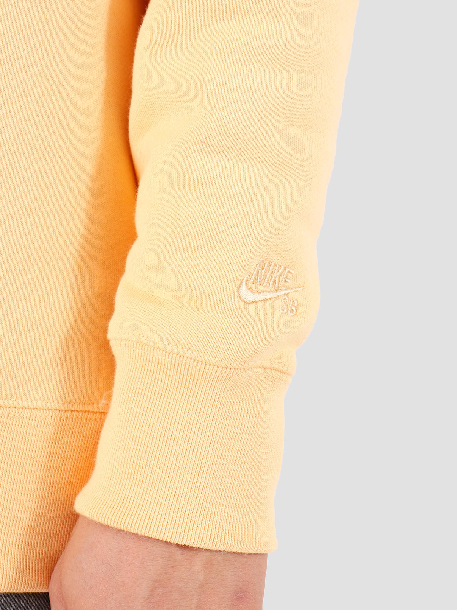 Nike Nike SB Everett Celestial Gold AT3416-251