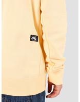 Nike Nike SB Icon Celestial Gold AJ9741-251
