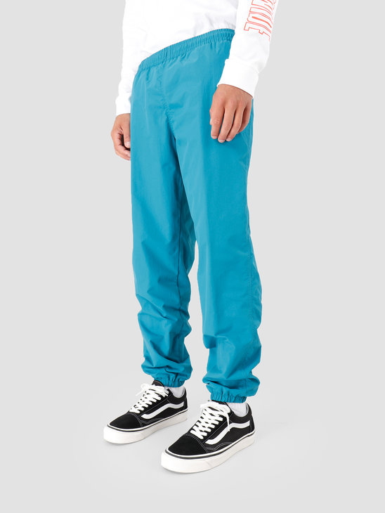 Obey Easy Outdoor Pant Pure Teal 142020143-PTL