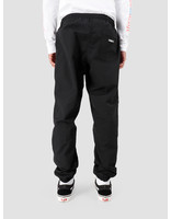 Obey Obey Easy Outdoor Pant Black 142020143-BLK