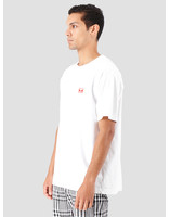 Obey Obey One Love White 166912052-WHT