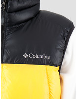 Columbia Columbia Pike Lake VestStinger Black Stinger Black 1738012703
