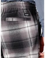 HUF HUF John Easy Pant Black PT00096-BLACK