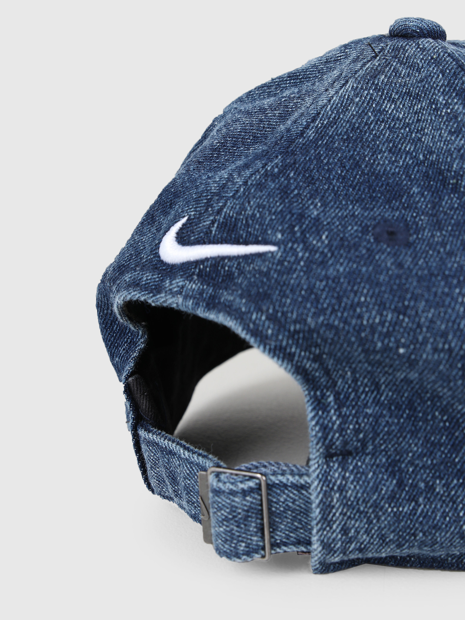 Nike Nike NSW H86 Cap Just Do It Obsidian CI3285-451