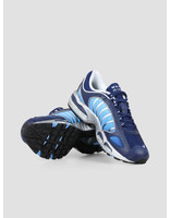 Nike Nike Air Max Tailwind Iv Blue Void University Blue White Black AQ2567-401