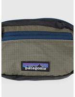 Patagonia Patagonia Ultralight Black Hole Mini Hip Pack Ink Black 49447