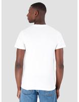 Polo Ralph Lauren Polo Ralph Lauren Classic 2 Pack Crew Undershirt 2Pk White White 714621944002