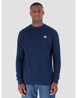 adidas adidas Essential Crew Conavy Collegiate Navy FQ3347