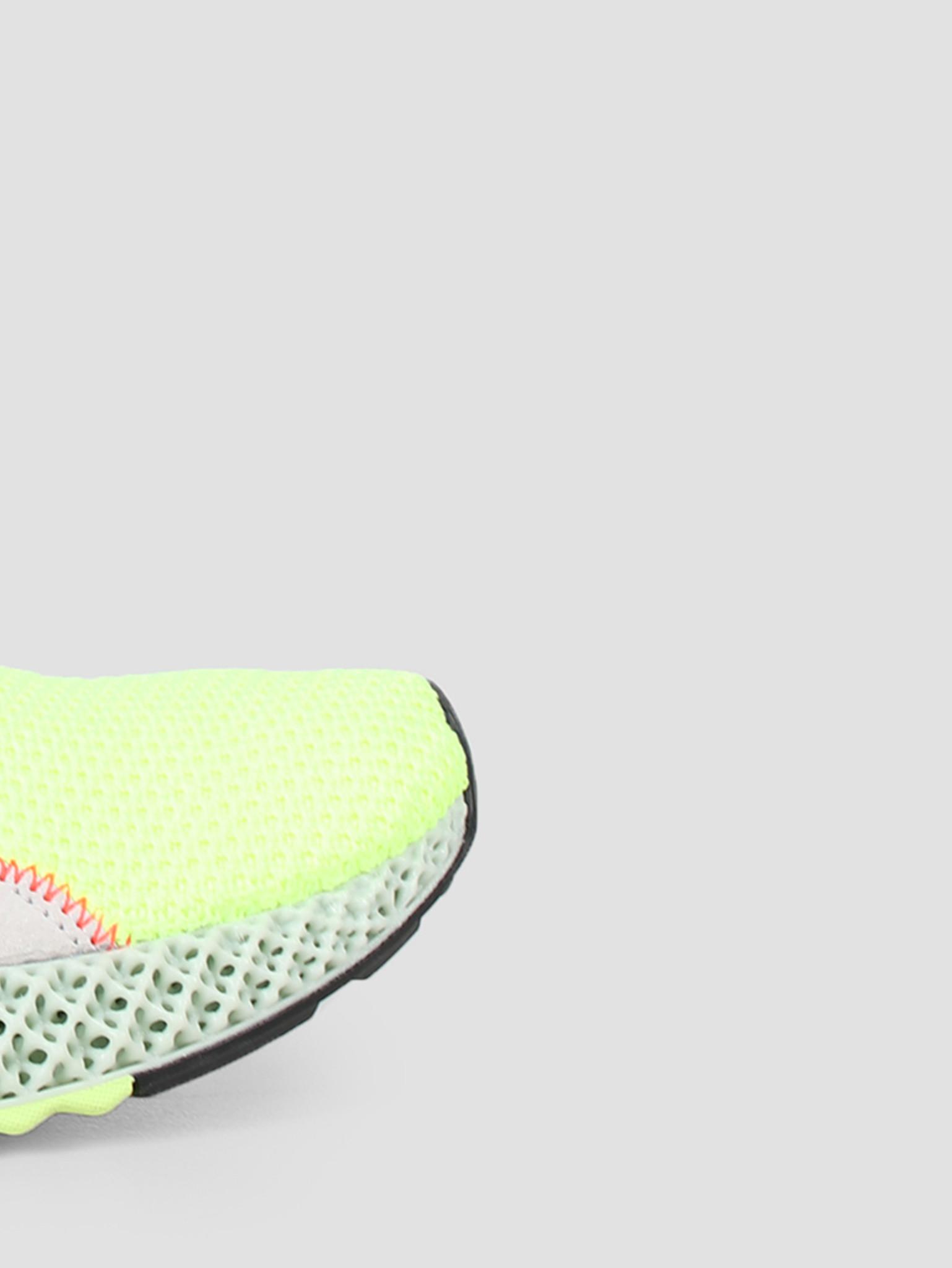 adidas adidas ZX 4000 4D Hireye Lingrn Easmin EF9623
