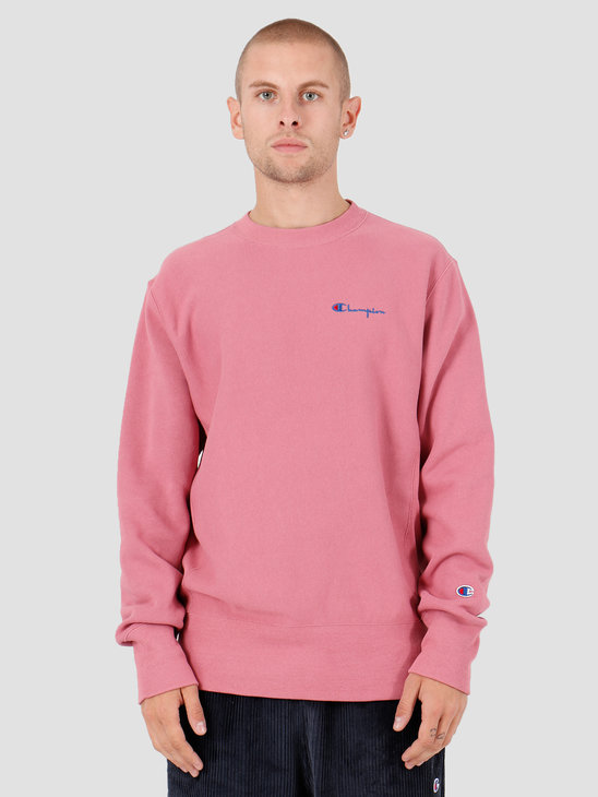 Champion Crewneck Sweatshirt HER 213603