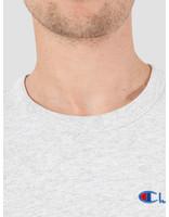 Champion Champion Crewneck T-Shirt LOXGM 211985