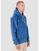 Champion Champion Hooded Sweatshirt FEB 213691