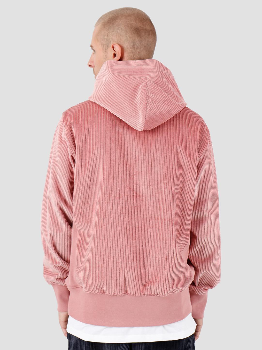 Champion Champion Hooded Sweatshirt HER 213691