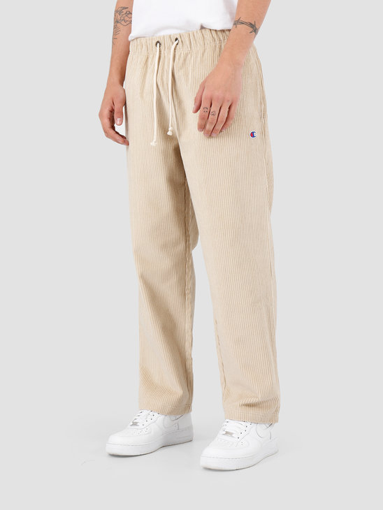 Champion Pants SPG 213693