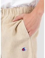 Champion Champion Pants SPG 213693