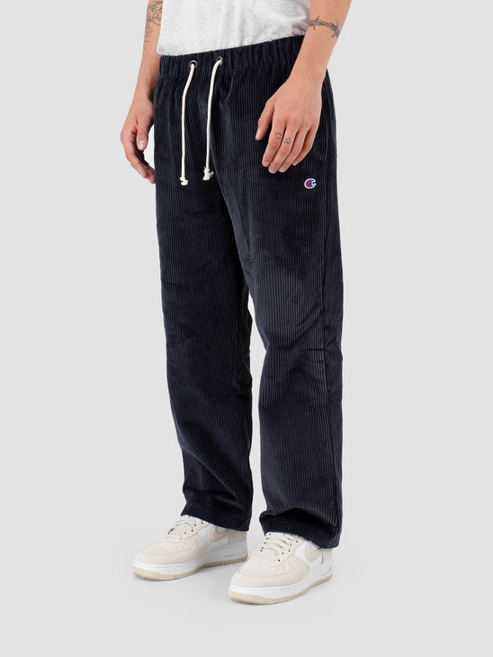 Champion Pants NNY 213693