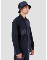 Dickies Dickies Hardinsburg Shirt Navy Blue DK520354NV01