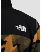 The North Face The North Face Denali Jacket 2 Burn To Live Green T93XAUFQ9