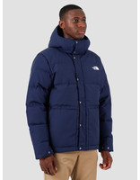 The North Face The North Face Box Canyon Jacket ontague Blue T93Y25JC6