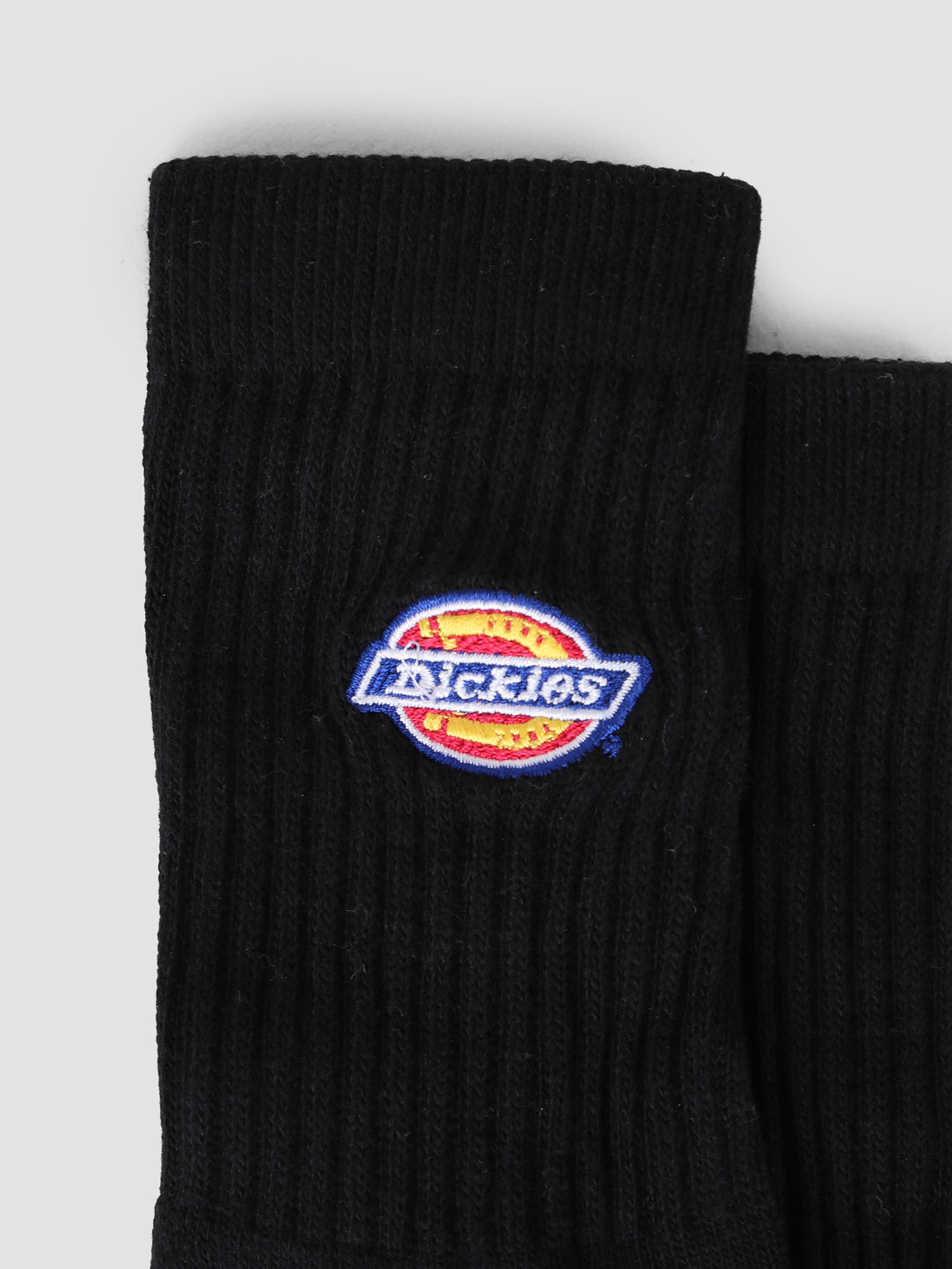 Dickies Dickies Valley Grove Sock Assorted Colour DK849009AS01