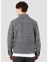 Wemoto Wemoto Donnie Jacket Grey 141.602-324