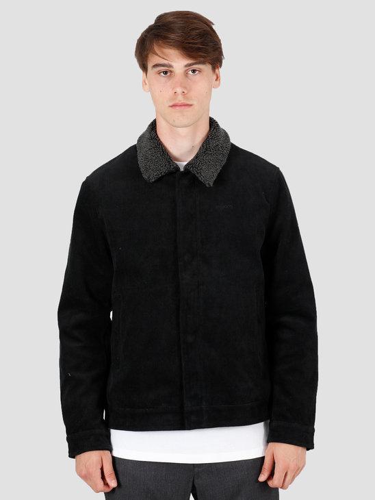Wemoto Rob Jacket Black 141.609-100
