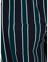 Wemoto Wemoto Ace Jersey Navy Blue-Dark Green 141.202-486