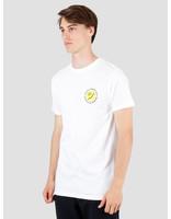 Wemoto Wemoto Day T-Shirt White 141.101-200